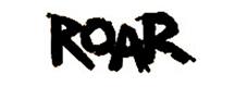 Roar Records Canada