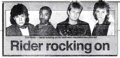 article-riderrockingon-feat