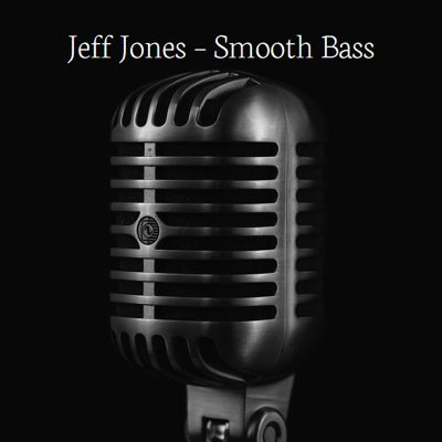 Jeff Jones - Smooth Bass