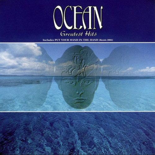Ocean's Greatest Hits