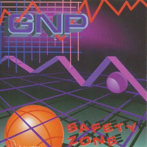 Safety Zone - GNP