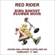 King Biscuit Flower Hour