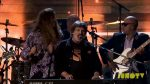 Tribute To Burton Cummings At 2016 Juno Awards