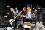 Take It Home Rehearsals - Tom Cochrane